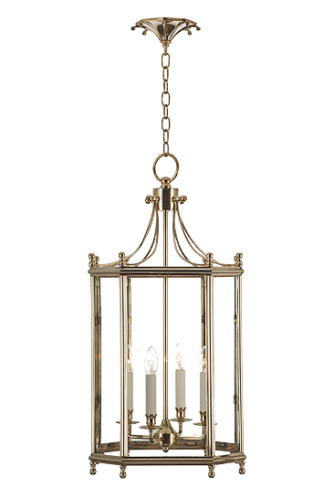 Pleasant Charles Edwards Antiques Lamps And Lanterns Kings Road London Wiring 101 Bdelwellnesstrialsorg