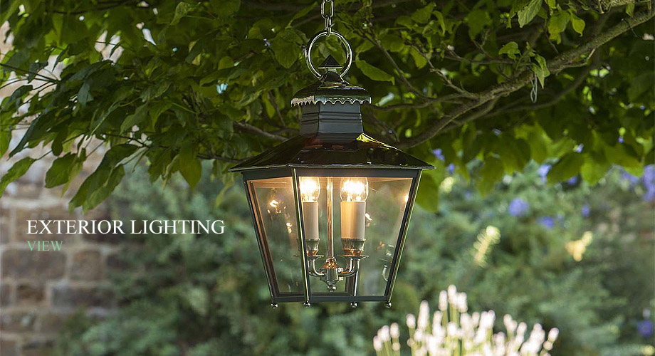 charles edwards antiques lamps and lanterns king 39 s road london