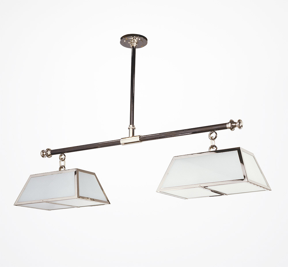 showrooms shipping about blog ceiling lights suspended lights buchanan