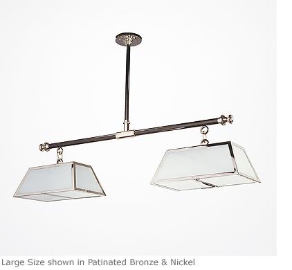 Buchanan ceiling light product bu 208