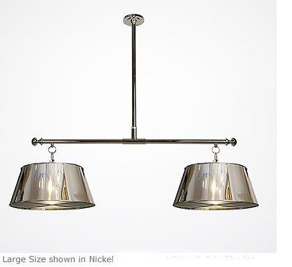 ceiling lights suspended lights buchanan with tole shade lights with