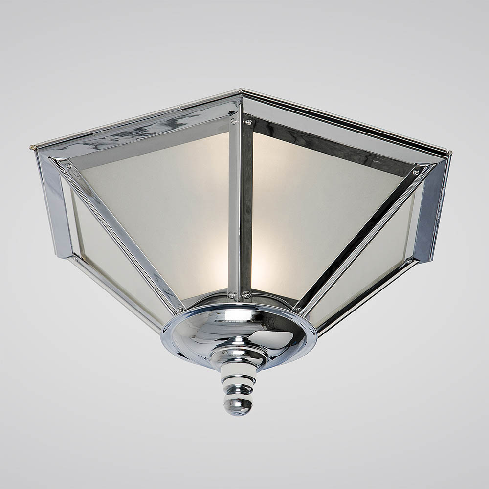 putney ceiling light product fu 108