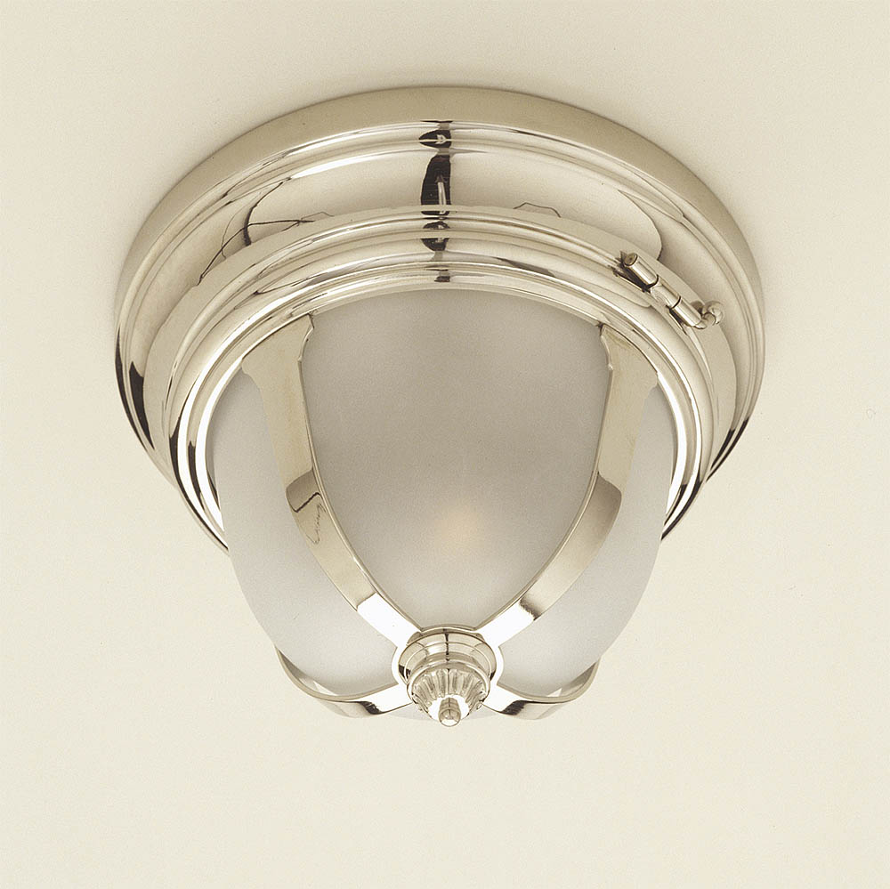 helmet ceiling light product fu 116