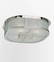 Bathroom lights bathroom lanterns and bathroom fixtures cinema round stepped putney deco light aloadofball Gallery