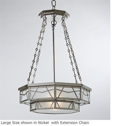 showrooms shipping about blog ceiling lights suspended lights apollo