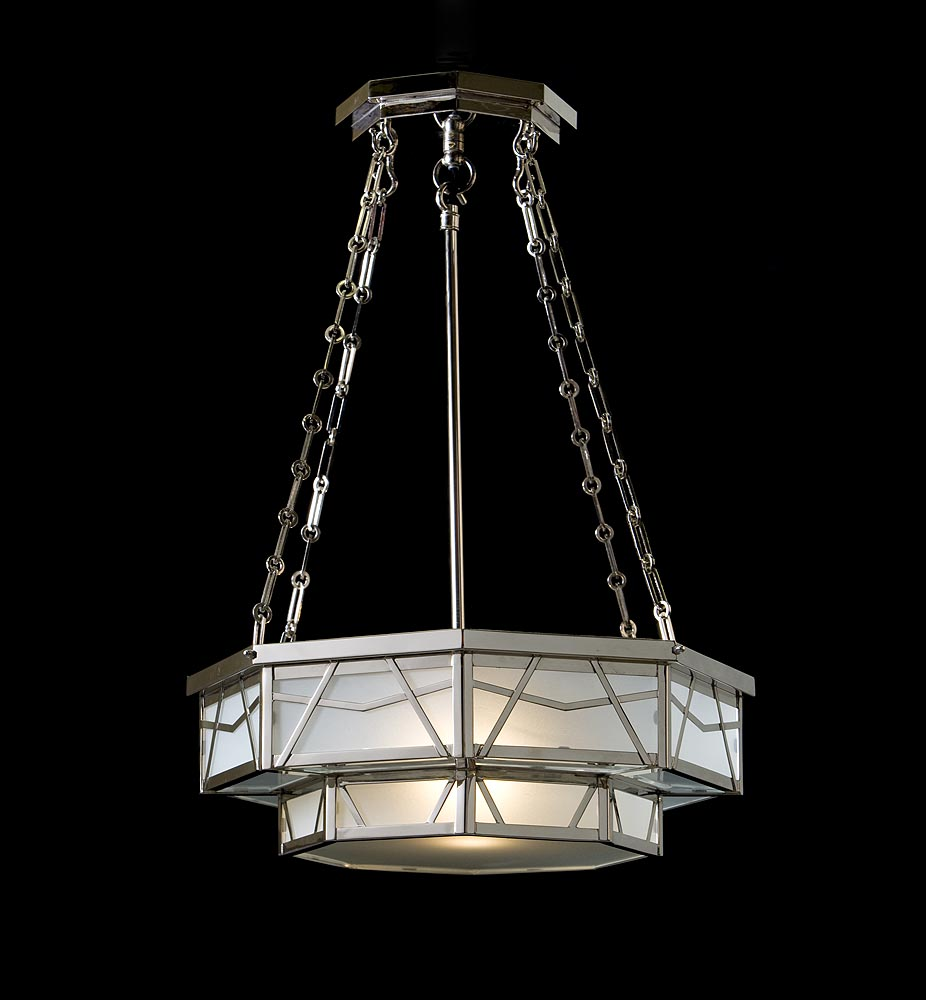 direct showrooms shipping about blog ceiling lights suspended lights