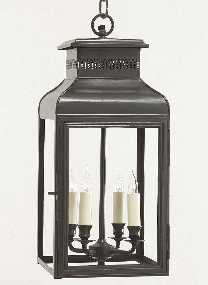 Hanging french lantern hl 103