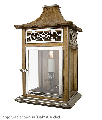 charles edwards antiques   lamps and lanterns  king s road